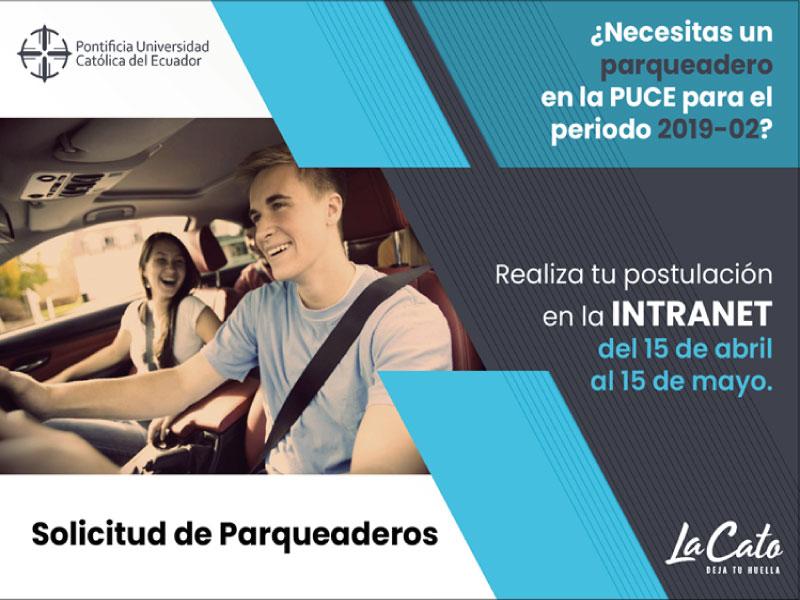 Parqueaderos 2019-02