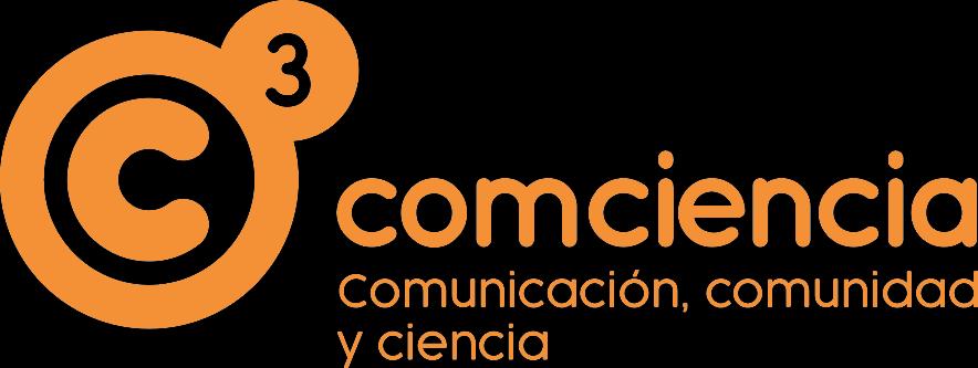 comciencia-logo