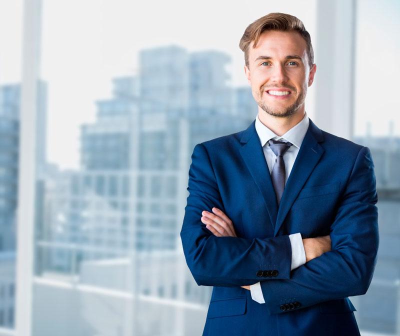 Maestría en Administración de Empresas mención Gerencia de la Calidad y Productividad