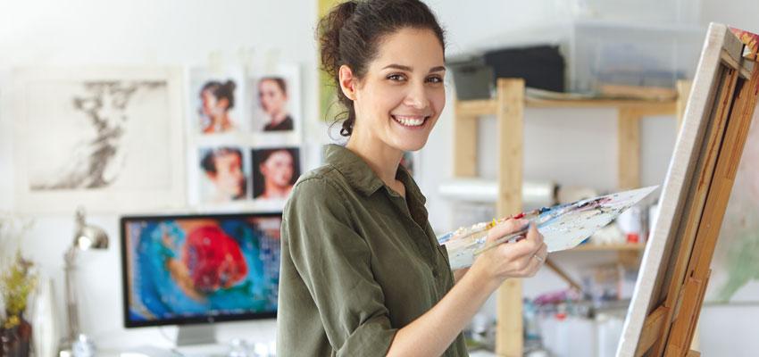 Pedagogía de las Artes y las Humanidades