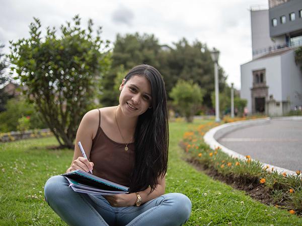 La calidad académica de laPUCE es reconocida en diversos rankings internacionales