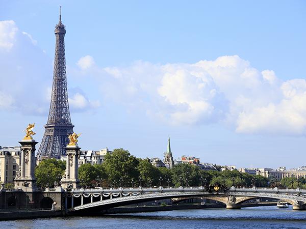 Docentes yalumnide la PUCE son parte del Proyecto FSPI – Escuelas Doctorales impulsado por la Embajada de Francia
