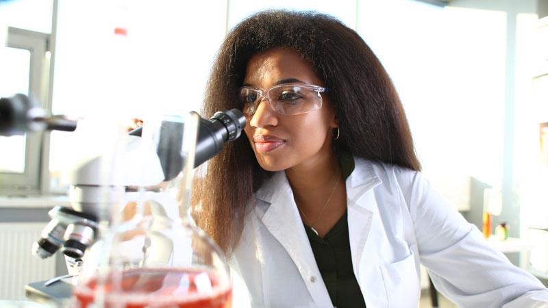 Maestría en Pedagogía de las Ciencias Experimentales con mención en Ciencias Naturales