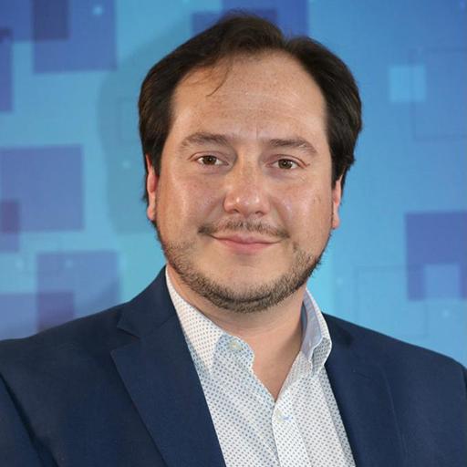 Dr. Andrés Mideros
